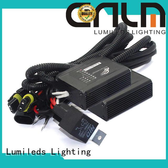 CNLM hot selling led light adapter wholesale for mobile cars