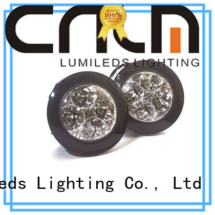 CNLM cost-effective led drl bulbs manufacturer for mobile car