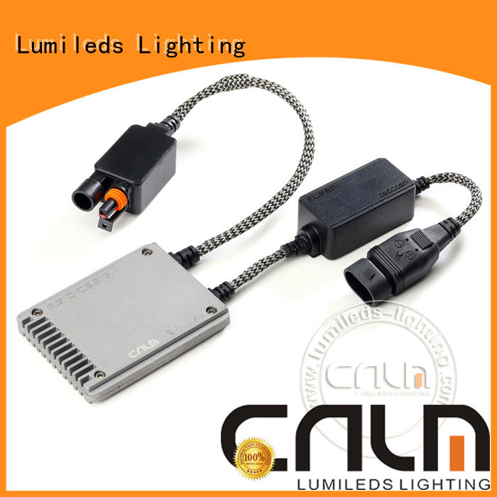 CNLM customized hid lamp ballast wholesale used for car