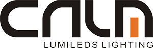 Logo | Lumileds Lighting - lumileds-tech.com