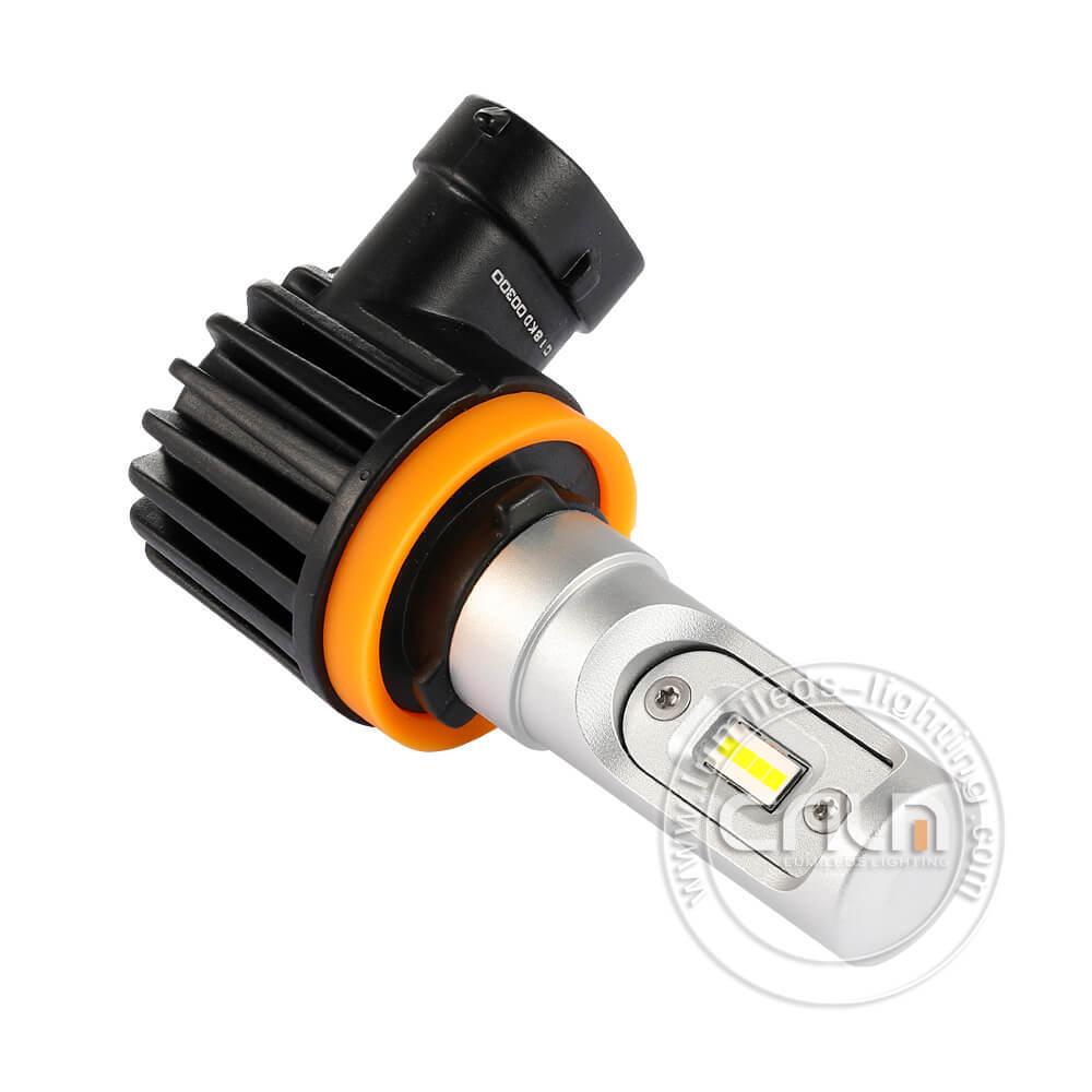 G10 plug and play led Headlight bulb