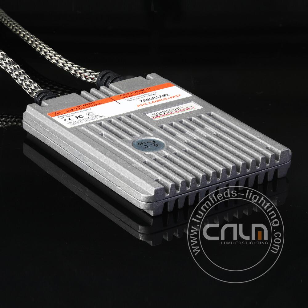CNLM Array image200