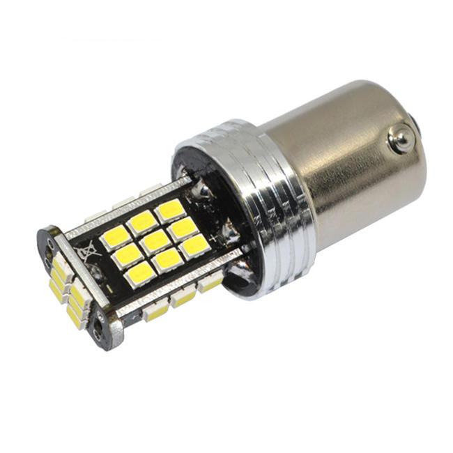 LED Bulbs, best automotive led light bulbs