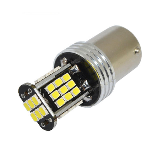 LED Bulbs, best automotive led light bulbs