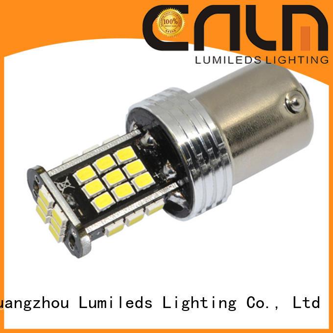 top led light bulb for car headlight wholesale for car's headlight