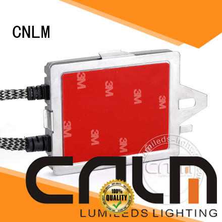 CNLM hid electronic ballast with good price for car