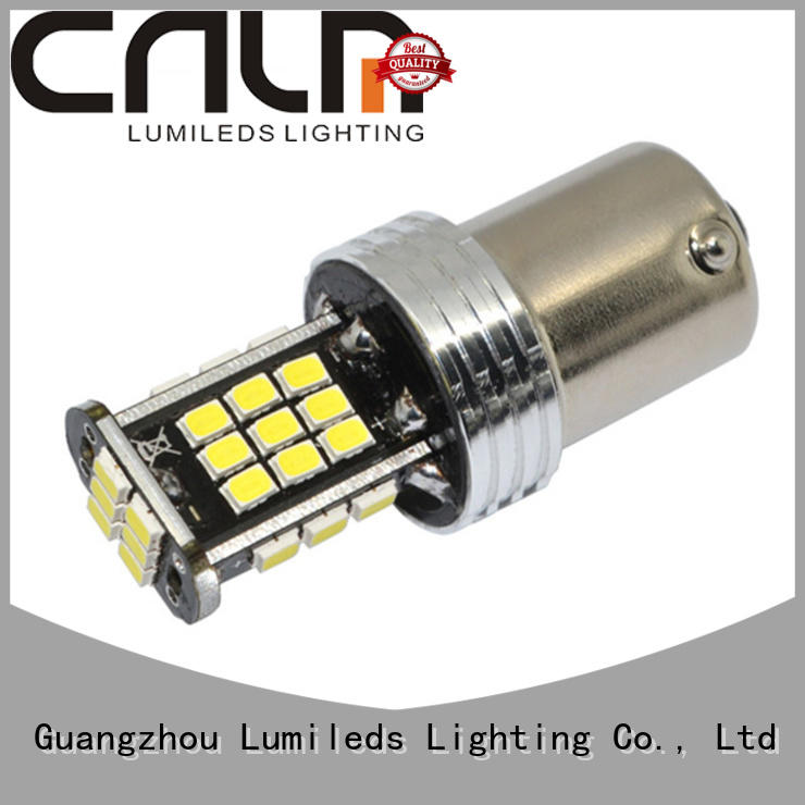 CNLM reliable led vehicle bulbs with good price for car's headlight