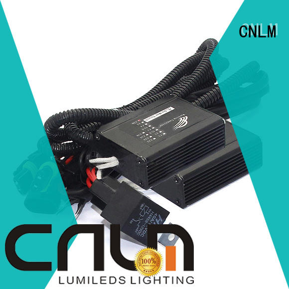 cost-effective adapter for led wholesale for headlight