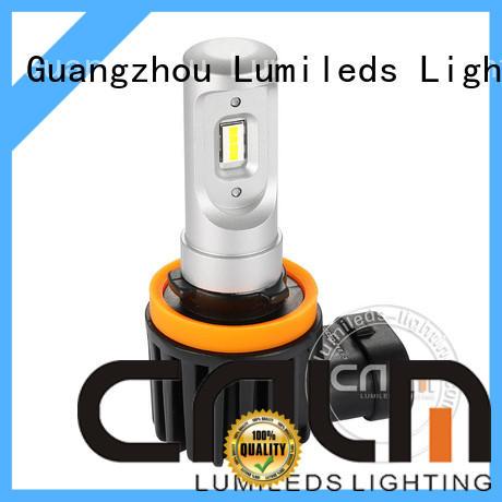 hot-sale cheap car light bulbs wholesale for sale