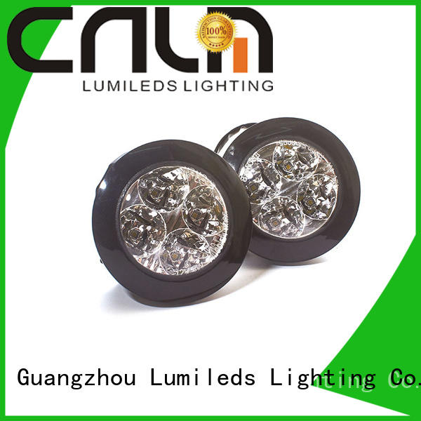 CNLM drl light for car wholesale for cars