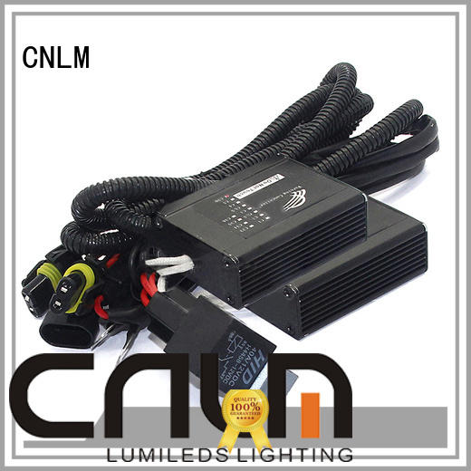 CNLM adapter led factory price for automobile car