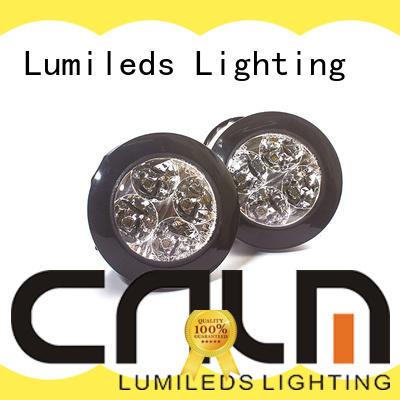 CNLM led drl for car supplier for mobile car