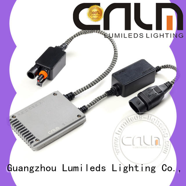 CNLM best value electronic ballast for hid lamp company for car