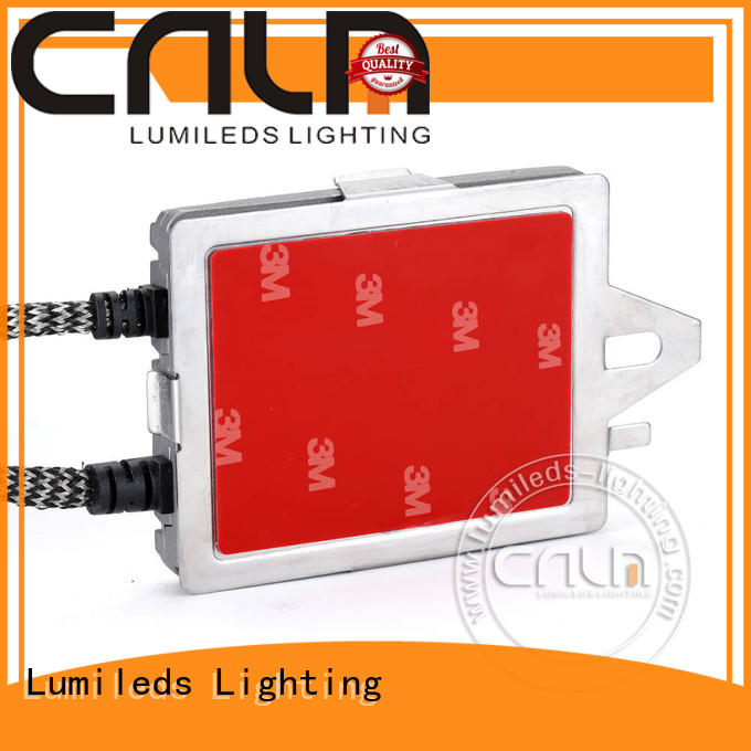 CNLM hid ballast replacement wholesale for car