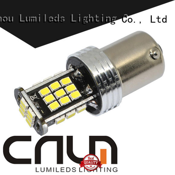 best price automotive led light bulbs supplier for car's headlight