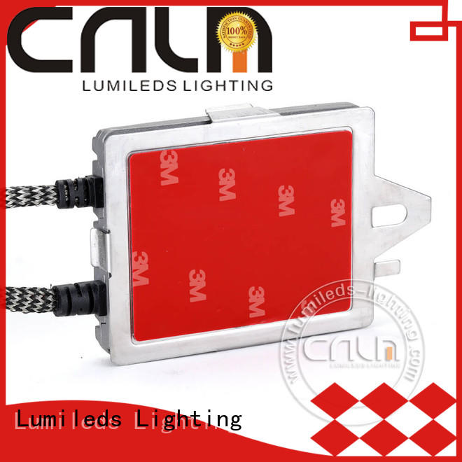 CNLM factory price ballast for auto hid xenon bulbs factory for car's headlight