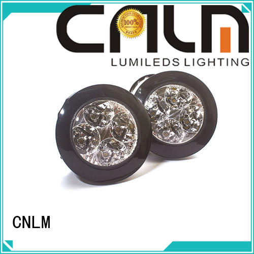 top-selling drl headlights with good price for mobile cars