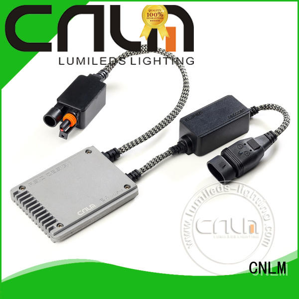 CNLM low-cost best hid ballast seller for car