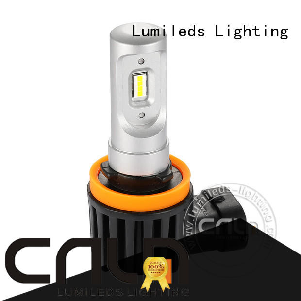 CNLM reliable car interior bulbs with good price for motorcycle