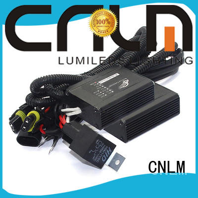 CNLM cheap hid kit inquire now for mobile cars