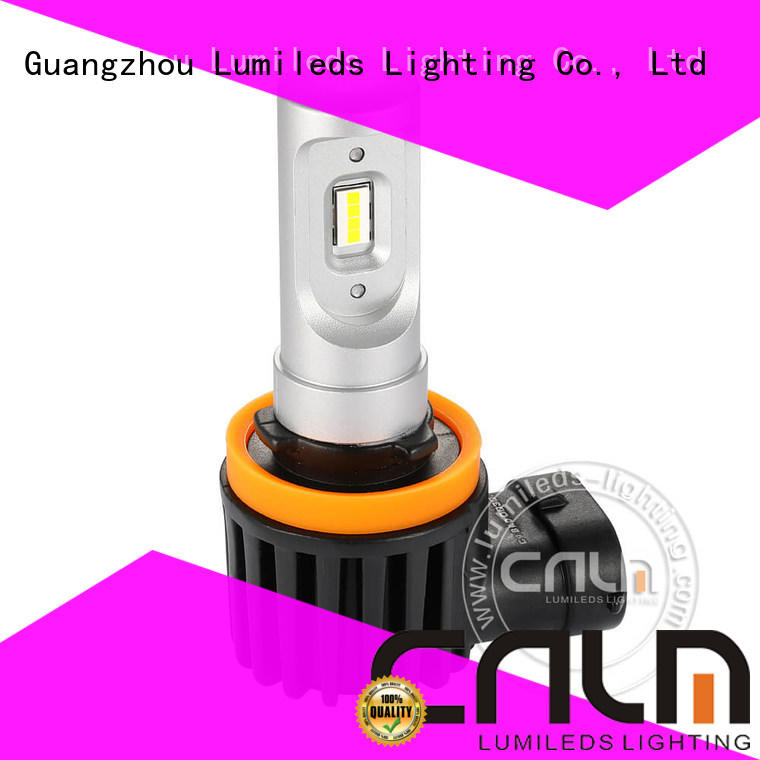 CNLM low price led bulb with good price for sale