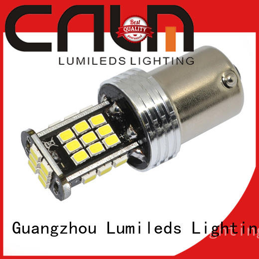 CNLM low price led bulb from China for car