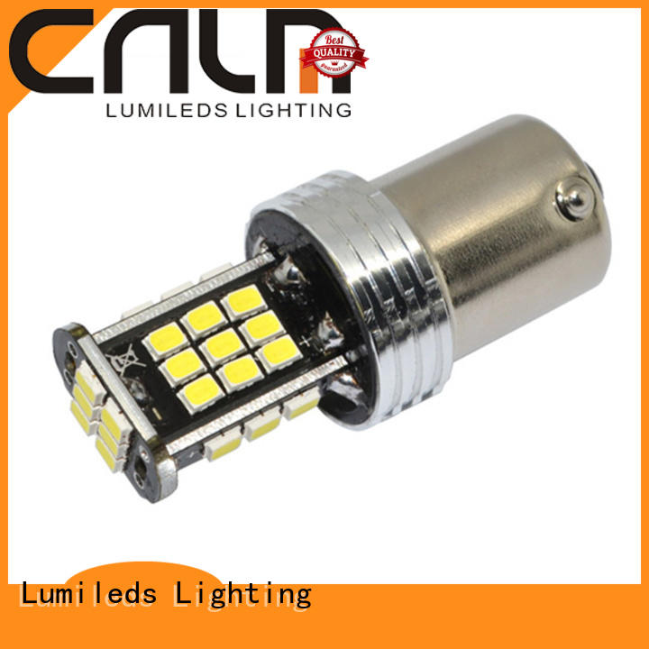 reliable car light bulbs company for motorcycle