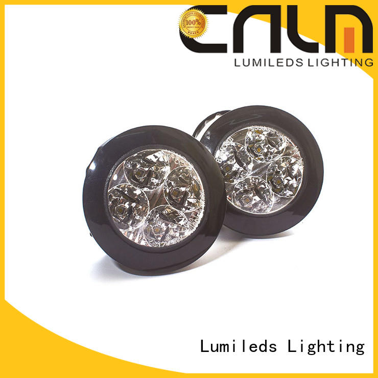 CNLM drl daytime running lights wholesale for auto car