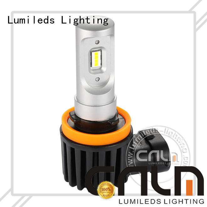 CNLM car interior bulbs manufacturer for mobile cars