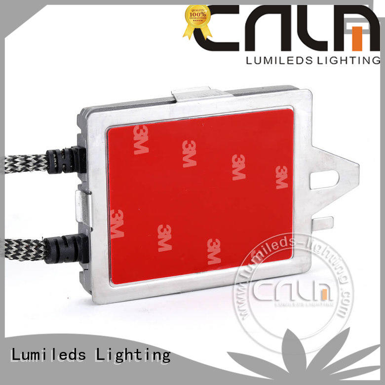 CNLM best hid ballast company used for car