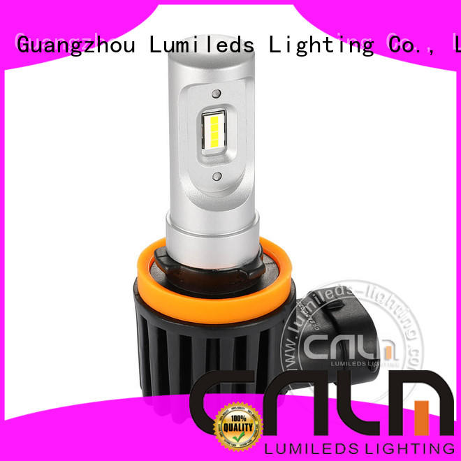 CNLM hot selling led vehicle bulbs manufacturer for sale