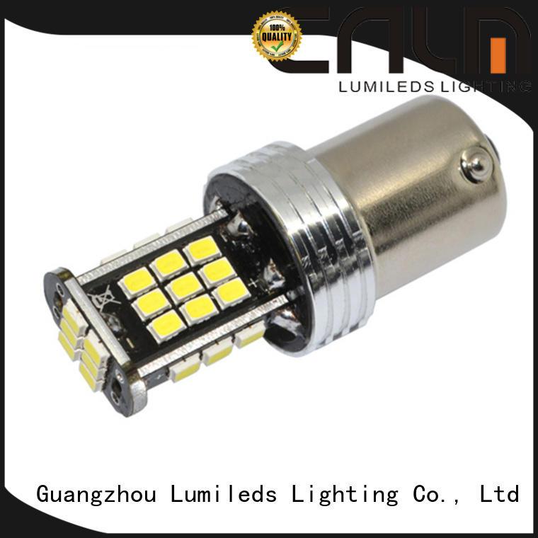 CNLM automotive led bulbs supplier for sale