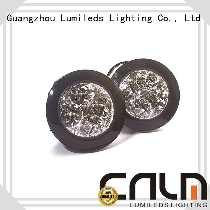 new led drl lights for cars with good price for cars