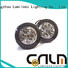 top-selling led drl bulbs wholesaler for car