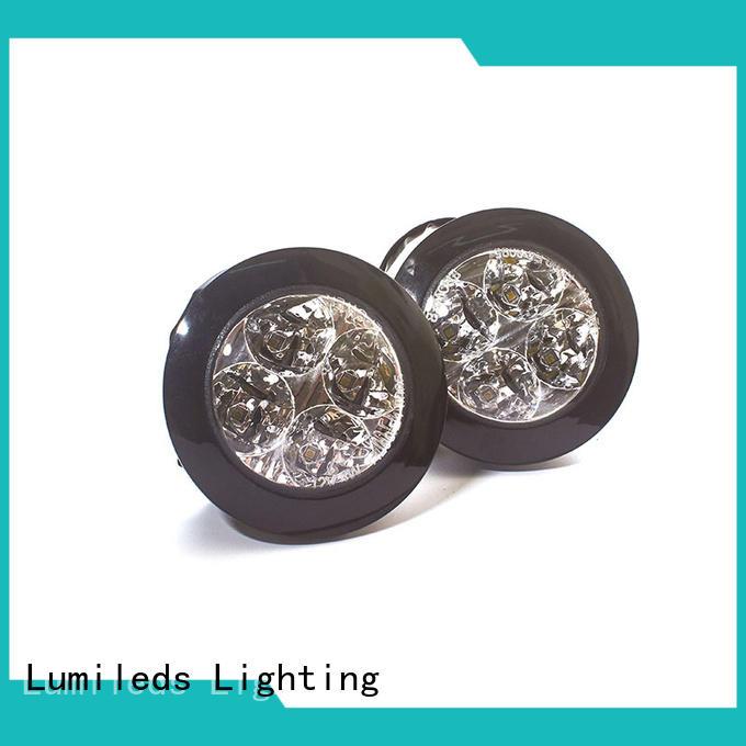 CNLM led daytime running lights drl wholesale for cars
