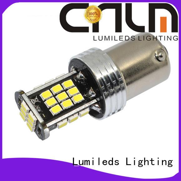 CNLM led bulbs for trucks supplier for car