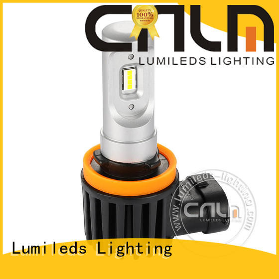 quality best headlight bulbs series for mobile cars
