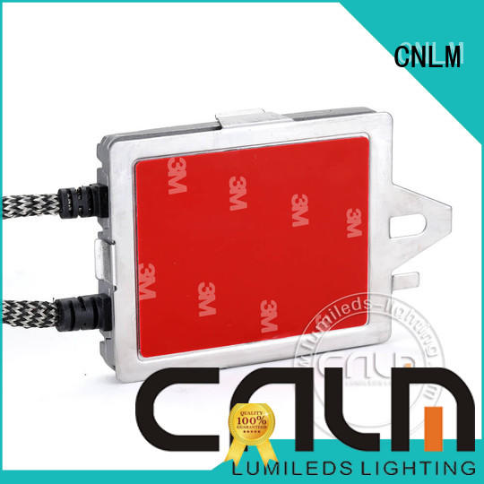 latest slim ballast hid kit inquire now used for car