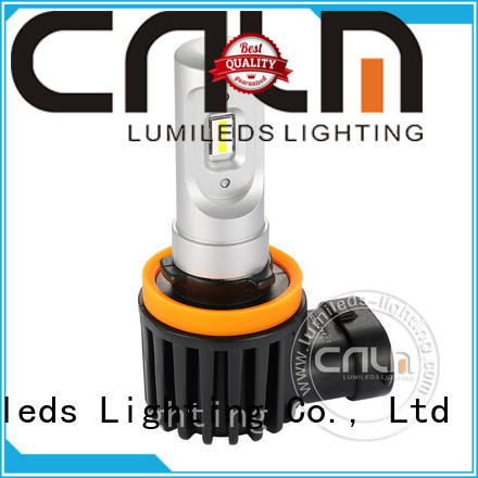 CNLM led bulbs for cars manufacturer for mobile cars