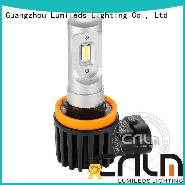 cost-effective led automotive bulbs manufacturer for car