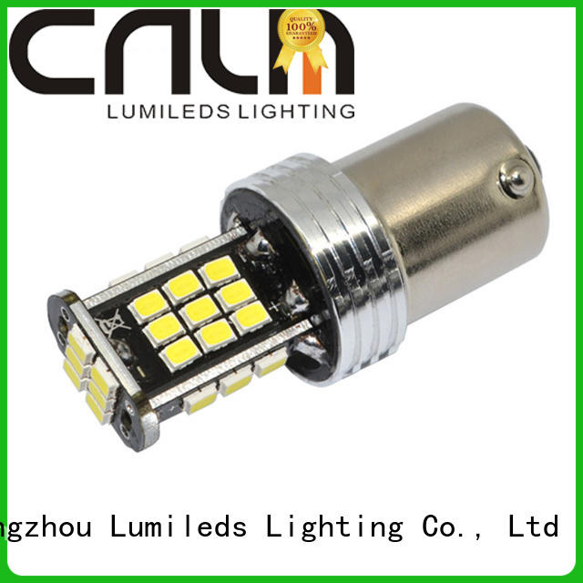 CNLM hot selling best automotive led light bulbs factory direct supply for motorcycle