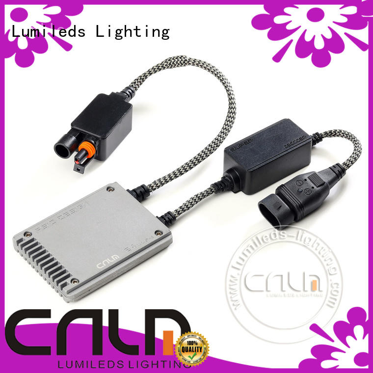 CNLM ballast for auto hid xenon bulbs manufacturer used for car