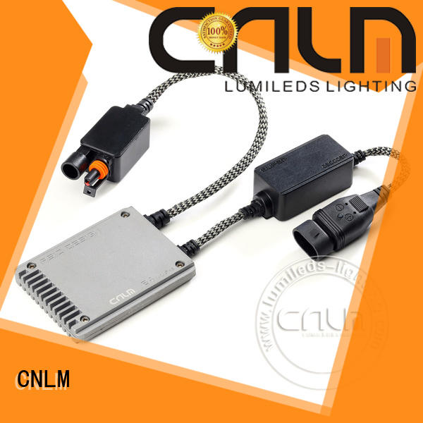 best value xenon hid ballast company for car