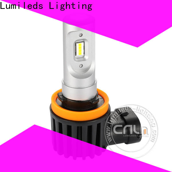 reliable led light bulbs for trucks manufacturer for motorcycle