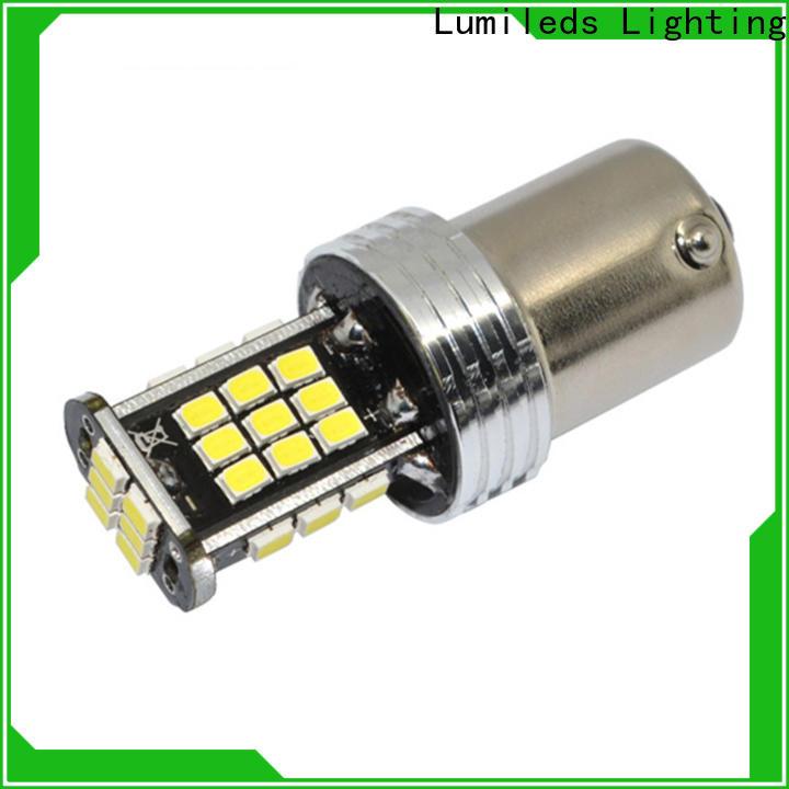 best value automotive headlight bulbs factory for car