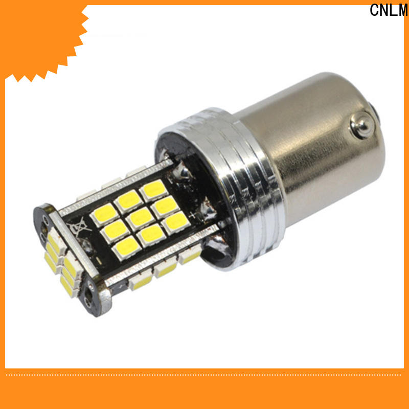 CNLM h4 headlight bulb supplier for car