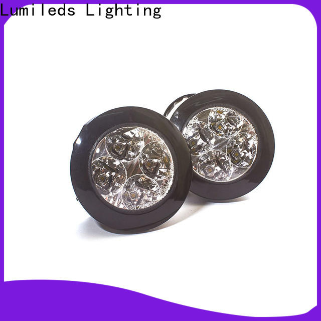 CNLM top selling led daytime running lights drl inquire now for mobile cars