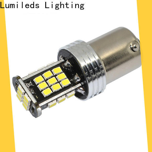CNLM top led car headlamp bulbs inquire now for motorcycle