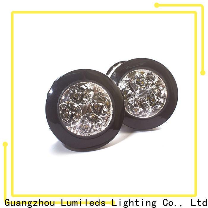 CNLM led drl bulbs supplier for mobile car