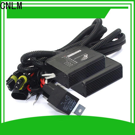 oem led connector adapter factory for auto car